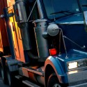Looking for a new career? Consider becoming a truck driver