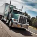 Finding the Starting Line: How To Get Truck Driving Experience