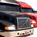 Things to Remember When Shopping for Used Commercial Trucks