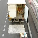 What Can Drivers Do To Prevent Cargo Theft?