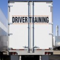 The Reasons Behind The Truck Driver Shortage