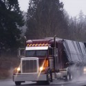 Preparing For The Big CDL Test? Don't Sweat It.
