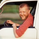 Advice For Truck Drivers Beginning Their Career