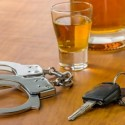 What Happens to Your CDL if You Get a DUI?