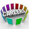 Factors to Consider When Choosing a Career