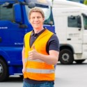 6 Truck Driver Safety Tips