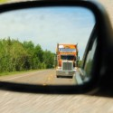 What can Truck Drivers do to Ensure Safety on the Road?