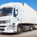 Parking: A Challenge All Truck Drivers Face