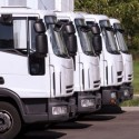 Free Parking For Truckers on the Job, Yay or Nay?