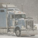 Stay Safe in Treacherous Conditions this Winter