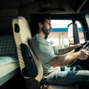 Things for Truck Drivers to Pack While on the Road
