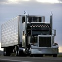 Trends in the Trucking Industry