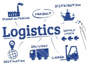 Why Logistics is a Growing Industry | Platinum Drivers Inc