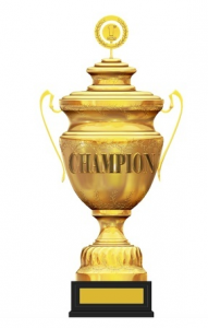 Truck Driving Championships