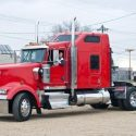 What Types Of Vehicles Are Used In Trucking?