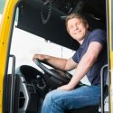 Tips for Keeping a Reliable Truck Driver in Your Company
