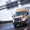 How the Pandemic is Affecting Truck Driver Shortages