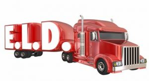 Federal Regulation for Truck Drivers