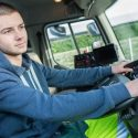 An Overview of Truck Driving and Millennials