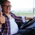 How a Good Truck Driver Helps Employers and Customers