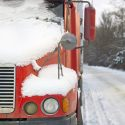 Here's How Truck Drivers Can Overcome the Challenges of Winter's Most Frigid Months