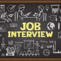 What is the Interview Process Like for Commercial Truck Drivers?