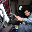 What Is Your First Year As a Truck Driver Like?