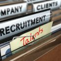 How to Find the Right Truck Driver Staffing Agency