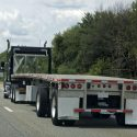What is Life Like as a Flatbed Truck Driver?