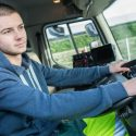 Young Drivers Could Be a Huge Part of the Future of the Truck Driving Industry